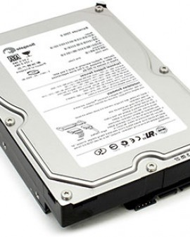 HDD 250GB Seagate
